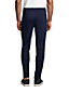 Men's Sport Knit Trousers