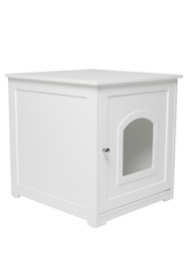 Merry Products Cat Litter Box