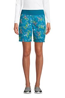 High Waist Shorts ACTIVE für Damen