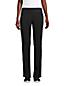 Pantalon Sport Taille Haute, Femme Stature Standard