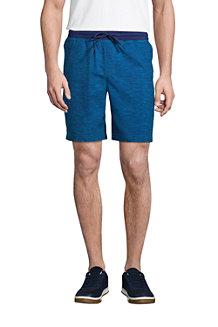 Men's Active Performance Deck Shorts