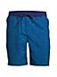 Performance Chino-Shorts für Herren