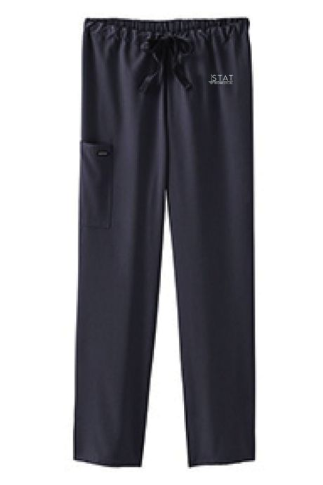 Jockey Unisex Regular Size Scrubs Uniform Pants