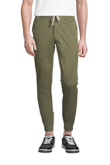 Men's Everyday Stretch Deck Joggers