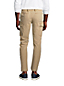 Pantalon Cargo Stretch Quadri-Directionnel, Homme Stature Standard