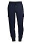 Pantalon Cargo Serious Sweats, Homme Stature Standard