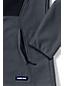 Veste en Polaire Texturée, Femme Grande Taille