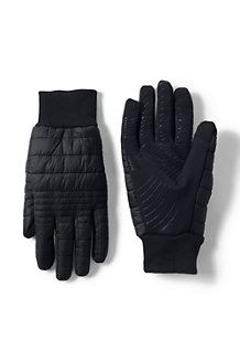 Ultraleichte Handschuhe für Herren