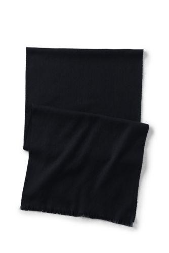 Kaschmirweicher Schal für Damen