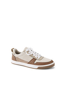 Sneakers Confort, Homme