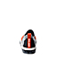 Kids' Active Slip-on Trainers
