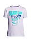 T-Shirt Graphique, Garçon