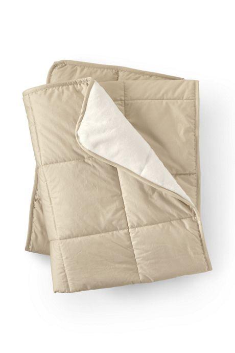 Pureloft Throw Blanket