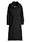 Women's Hooded Expedition Maxi Long Down Coat