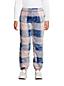Pantalon de Jogging Peluché, Fille