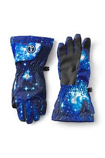 Handschuhe EXPEDITION für Kinder