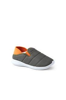 Men's Ultralight Slippers