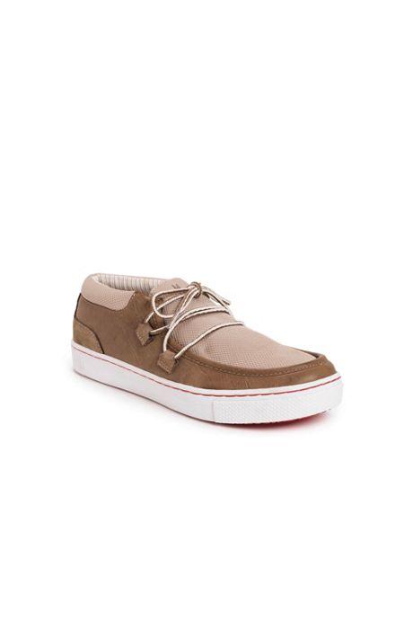 Muk Luks Men's Park Ollie Sneakers