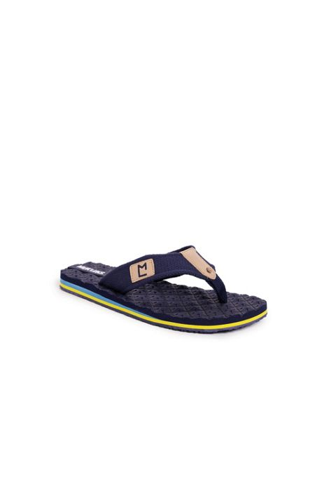Muk Luks Men's Chill Out Sandals