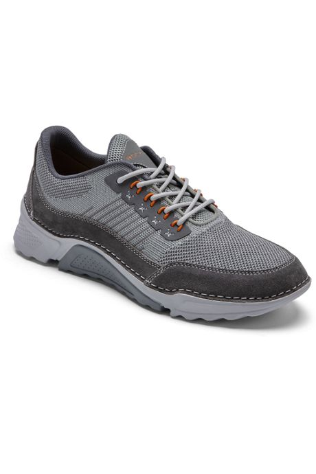 Rockport Men's Rocsports Ubal Sneakers