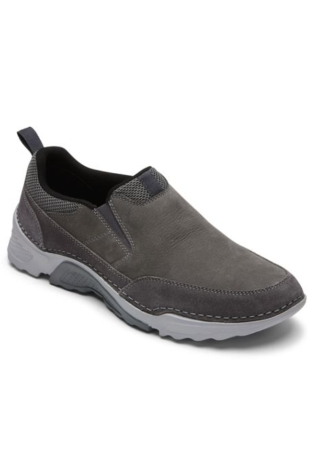 Rockport Men's Rocsports Slip On Shoes