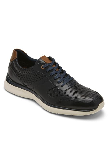 Rockport Men's Total Motion Active Mudguard Sneakers