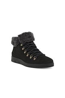 Women's ECCO Bella Boots