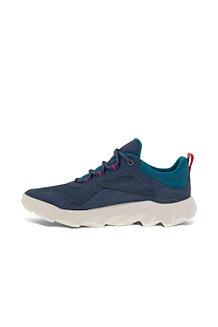 ECCO MX Sneaker für Damen