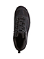 Men's ECCO Xpedition 3 Hiking Boots