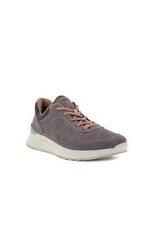ECCO EXOSTRIDE Sneaker für Damen