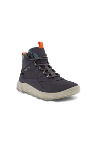 Women's ECCO MX Trekker Trainer Boots