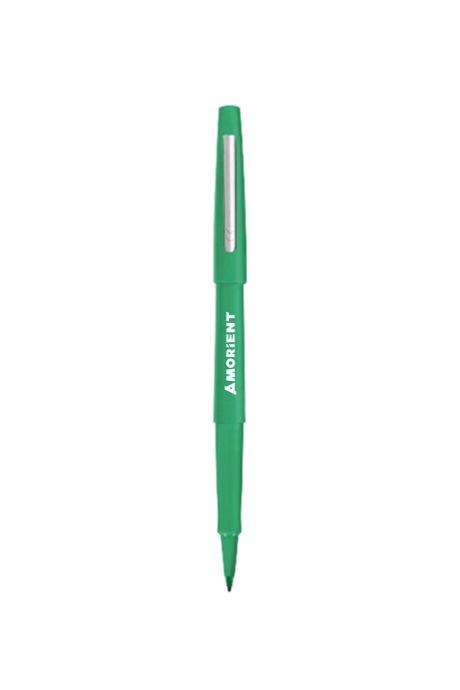 Paper Mate Flair Customizable Felt Tip Pen