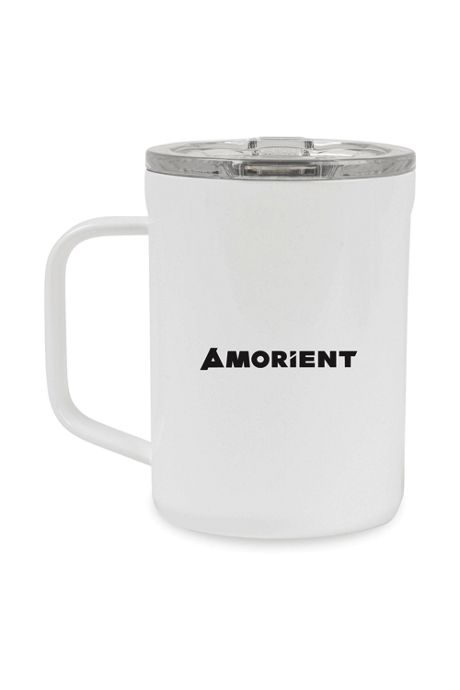 Corkcicle 12 oz Insulated Coffee Mug