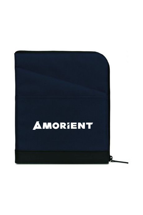 Custom Logo Mobile Office Document Desktop Sleeve