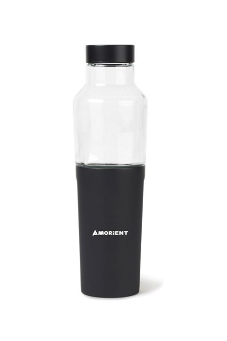 Corkcicle 20 oz Custom Logo Hybrid Canteen Bottle