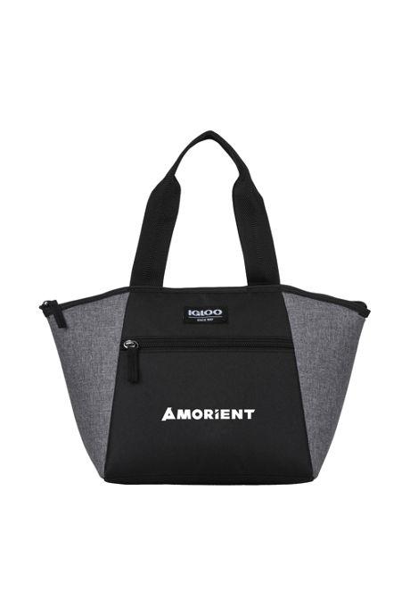 Igloo Custom Mini Essential Insulated Cooler Lunch Tote Bag