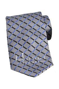 Edwards Garment Crossroads Business Uniform Tie