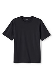 Men's Short sleeve Super-T™