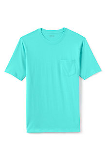 Men's Short sleeve Super-T™ with pocket