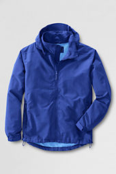 School Uniform Men's Outrigger Jacket
