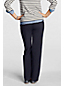 Women's Regular Sport Knit Trousers