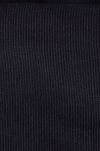 c58b64464f46c Women s Plus Size Sport Cord Skirt