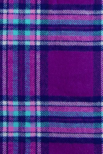 Lands End women/'s Tie Belt Bright Violet Line 93 size Medium -New in Package