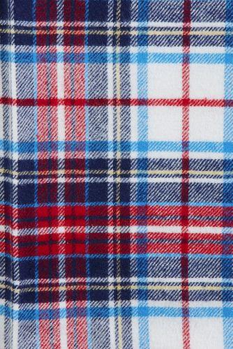 Flannel Sheets Best Flannel Sheets Warm Flannel Sheets Flannel Bedding
