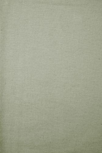 Best Flannel Bedding Best Flannel Sheets Flannel Duvet Covers Warm Flannel Sheets Winter Duvet Covers Printed Flannel Sheets