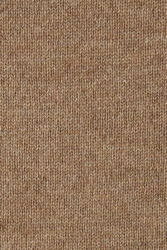 Mens Fine Gauge Cashmere Turtleneck Sweater Cashmere Sweaters Mens