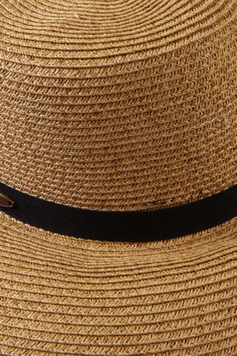 06df9ef29 Women's Facesaver Sun Hat, Hats, Accessories, Accessories, Women's ...