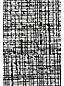 レディス・ジャカードニット・ウエストマーク・ドレス/七分袖