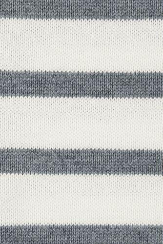 1daa87aac9 Women s Plus Size Cotton Modal Stripe Cardigan