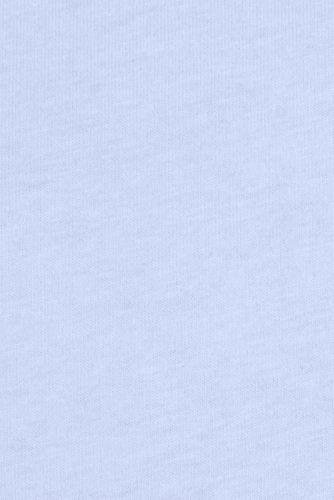 c050c9dc91eb74 Little Girls Long Sleeve Button Front Peter Pan Collar Knit Shirt ...